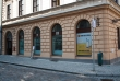 Naše prodejna výčepního zařízení v Hradci Králové